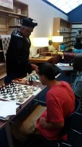 at the chess fest 069