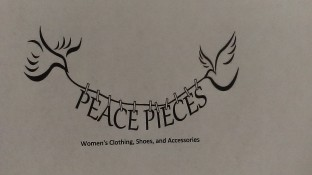 RCI Coupon get Buy 1 get 1 free and $10 discount. Thanks Peace Pieces!