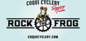 RCI coqui-cyclery-Racing-Team-300x143