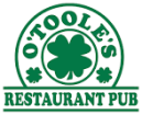 Adults eat 1/2 price with RCI Coupon. Thanks O'toole's