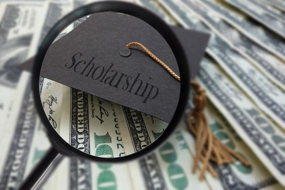Scholarshipimage money