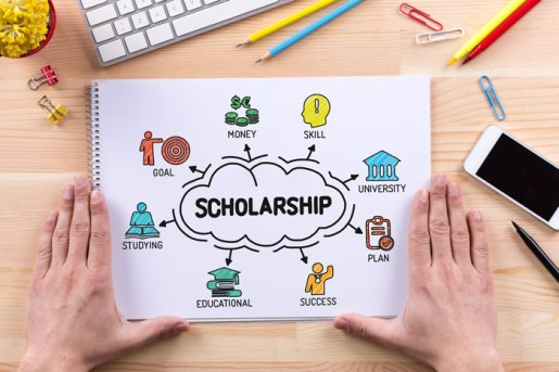 sop-for-scholarship-for-success 2
